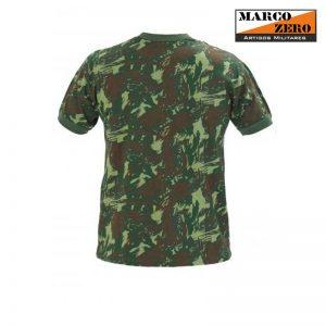 CAMISETAS E CALÇÕES – Marco Zero Militar bcdc41ed2d7