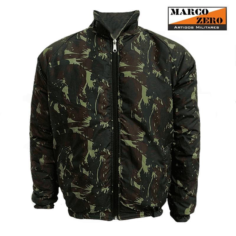 UNIFORMES – Marco Zero Militar 6485828bac1