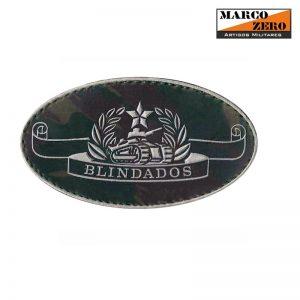 UNIFORMES – Página  2 – Marco Zero Militar 066ce4aa419