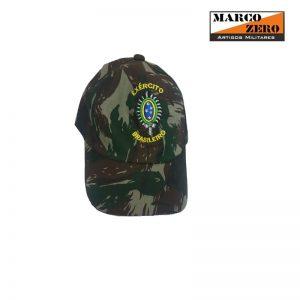 Produtos – Página  4 – Marco Zero Militar 7892c510016