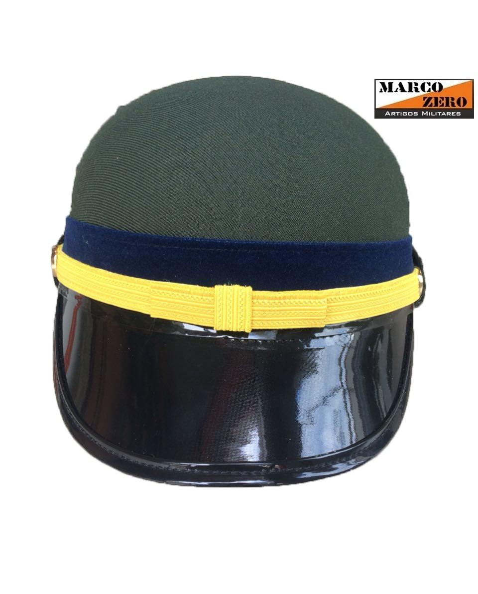 QUEPE FEMININO – Marco Zero Militar c8d559b76f8