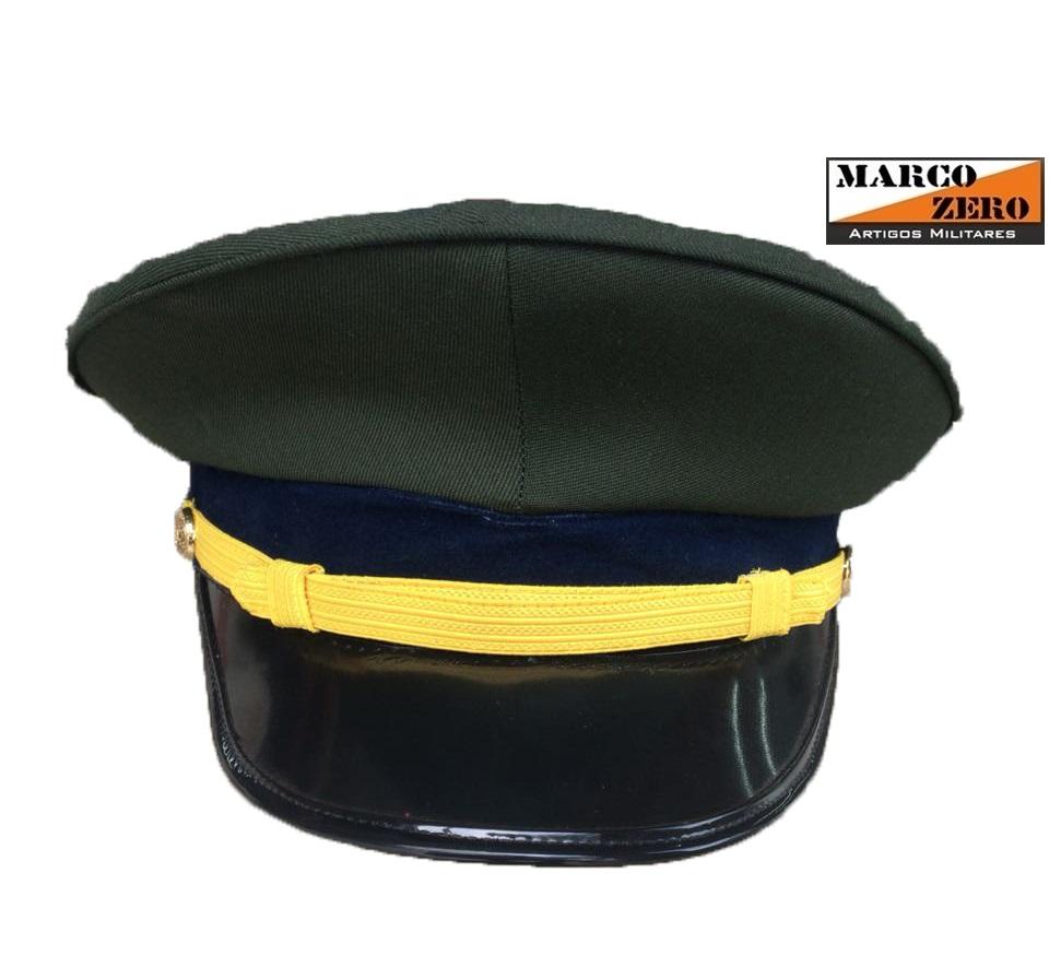 QUEPE MASCULINO – Marco Zero Militar 7c2ba8fc82c